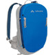 VAUDE Aquarius 9+3 Backpack radiate blue